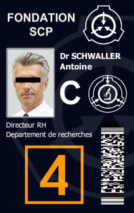 cschwaller.png
