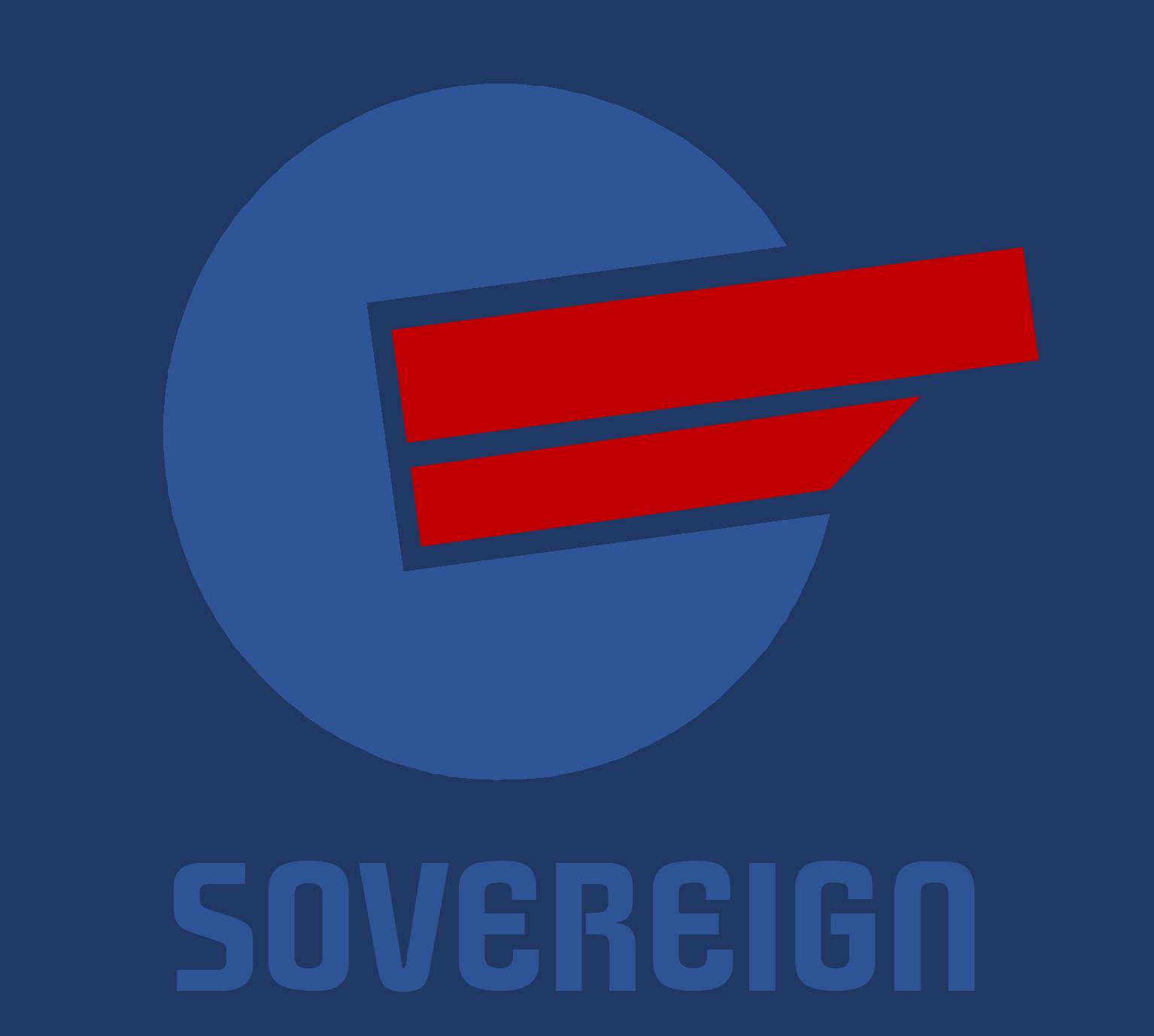 SovereignLogo.png