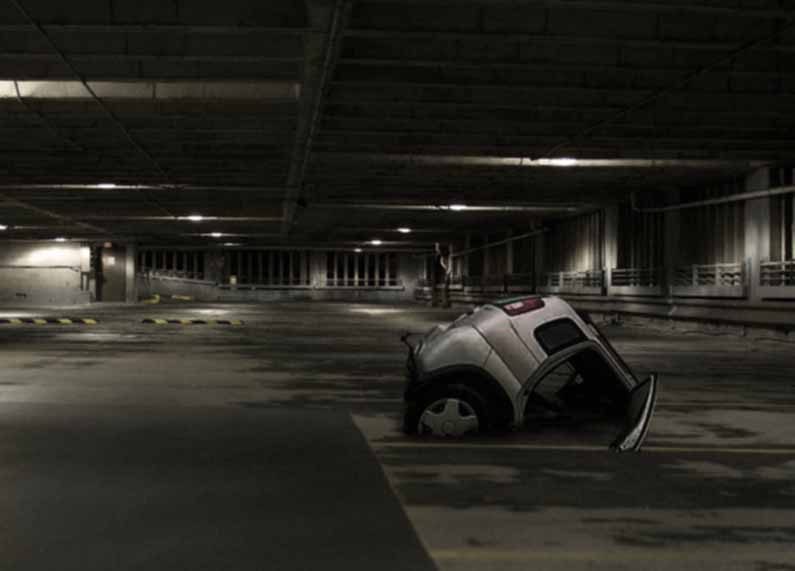 Anomalie_parking_1.jpg